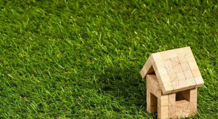 Vând casă: Cum știu că unui cumpărător îi place casa mea