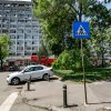 Mihai Bravu doua minute metrou Iancului, apartament ideal de investitie