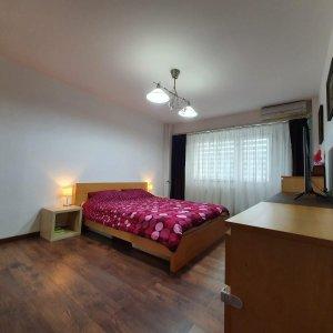 Apartament cu 4 camere la 1 minut de Parcul Sebastian, 0% comision