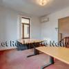 Casa ideal pt birou Tineretului - Cantemir, 0% comision