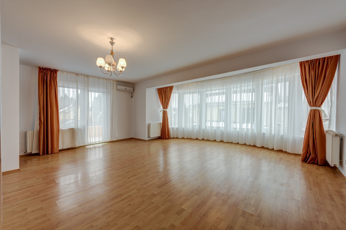 Casa Iancu Nicolae