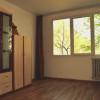 Apartament decomandat 2 camere  sos Giurgiului