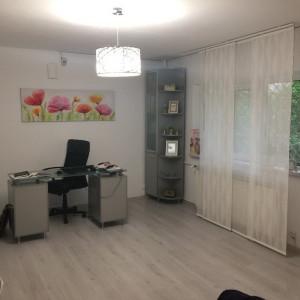 Apartament 2 camere Mall Vitan