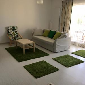 Apartament 2 camere, cartier Felicity, Baneasa