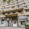 2 camere Gara de Nord Dinicu Golescu stradal Comision 0% langa metrou