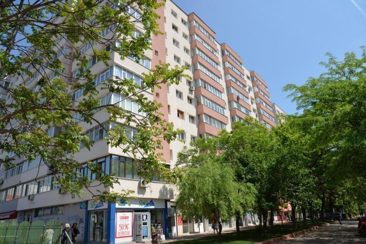 Apartament 2 camere Titan/Nicolae Grigorescu