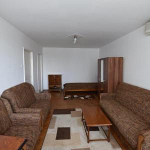 Apartament 2 camere Averescu