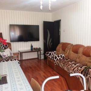 Apartament 3 camere Dristor Metrou