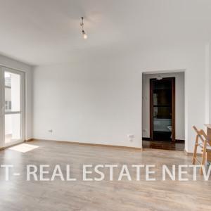 Apartament 2 camere in Crangasi Stradal pe Calea Giulesti, Nou, Renovat Complet