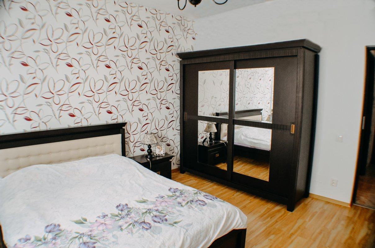 Apartament 2 camere Fundeni - Dobroesti