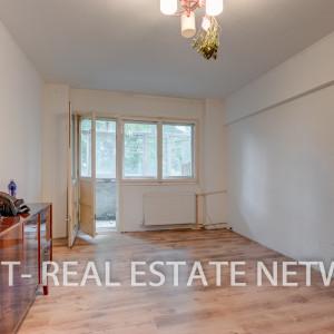 Super Oferta!!! Apartament 3 Camere 70 mp Decomandat Bld. Timisoara