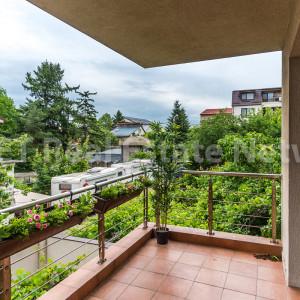 Apartament 3/4 camere segmentul PREMIUM zona Domenii / 1 Mai