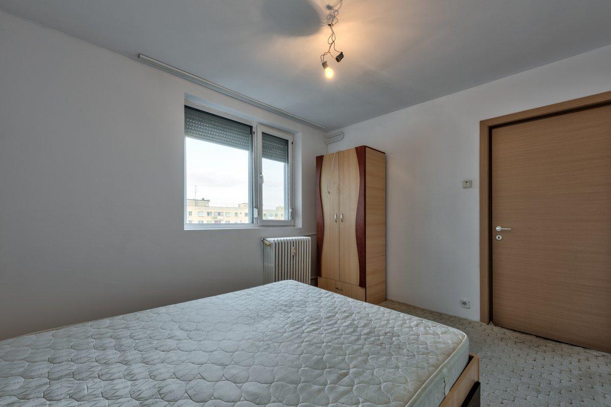 Oportunitate ! Apartament 2 camere Drumul Taberei, Bucla, Str. Targu Neamt