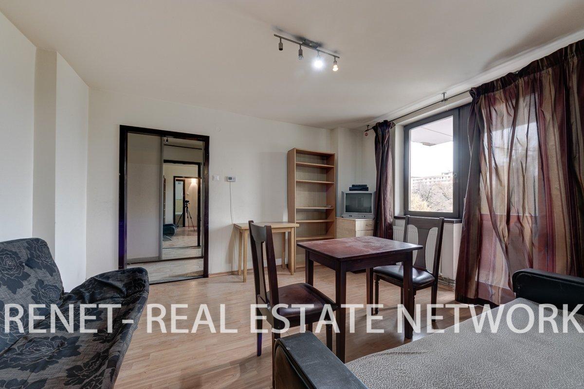 Apartament 2 camere gara de Nord stradal Etaj 2 Ideal Investitie