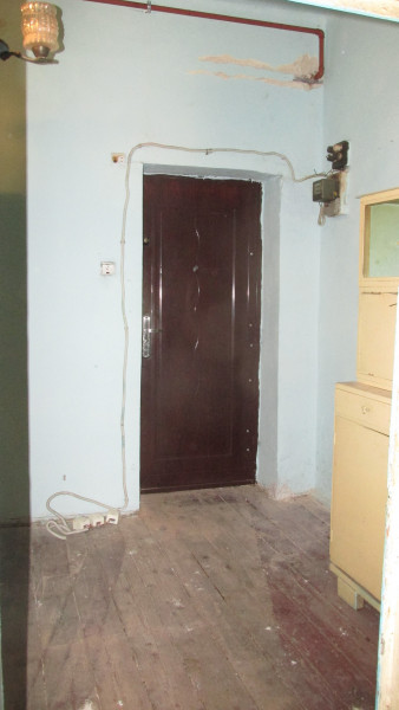 Apartament 2 camere Stefan cel Mare, Lizeanu, 0% comision