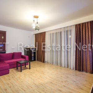 Apartament 2 camere in Complexul Fundeni Bridge