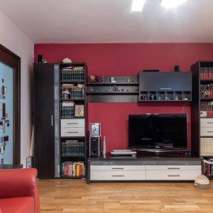 Apartament 4 camere zona linistita Titan