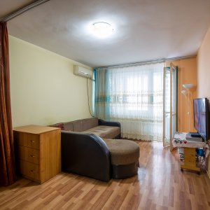 Mihai Bravu stradal, metrou Iancului la 1 minut, ideal rezidenta, investitie