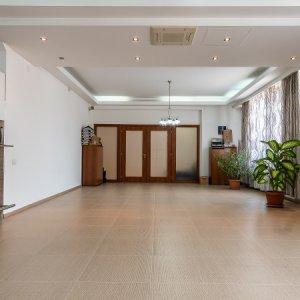 Aparatorii Patriei, Casa spatioasa, rezidential/birouri, 0% comision
