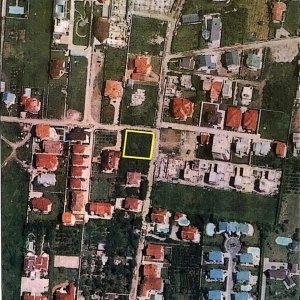 Teren excelent pozitionat zona Iancu Nicolae - Britisch School