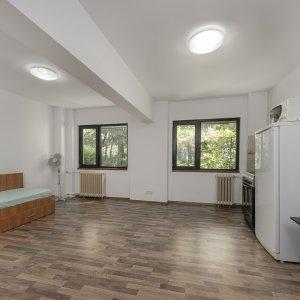 Prima Inchiriere! Apartament STRADAL 3 Camere Obor