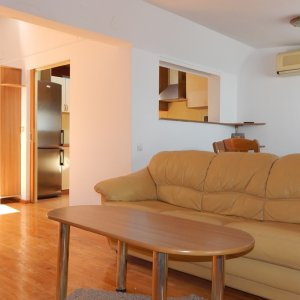 Apartament inchiriere 3 camere Aviatorilor