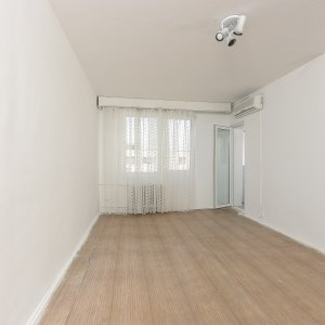 Apartament 2 camere Mega Mall Diham Aleea Codlea Bloc 1984