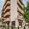 3 Camere - Piata Victoriei - Veronica Micle Residence