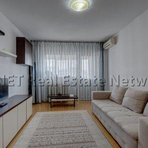 Apartament 3 camere, modern, luminos, langa metrou si parc!