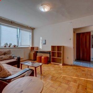 Apartament 2 camere, metrou Grivita