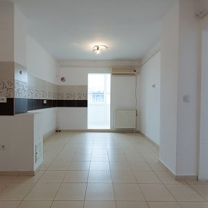 Apartament Buftea central