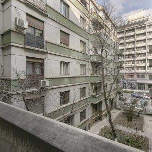 Apartament 107mp ideal investitie. Apartament superb ultracentral cu 3 blcoane
