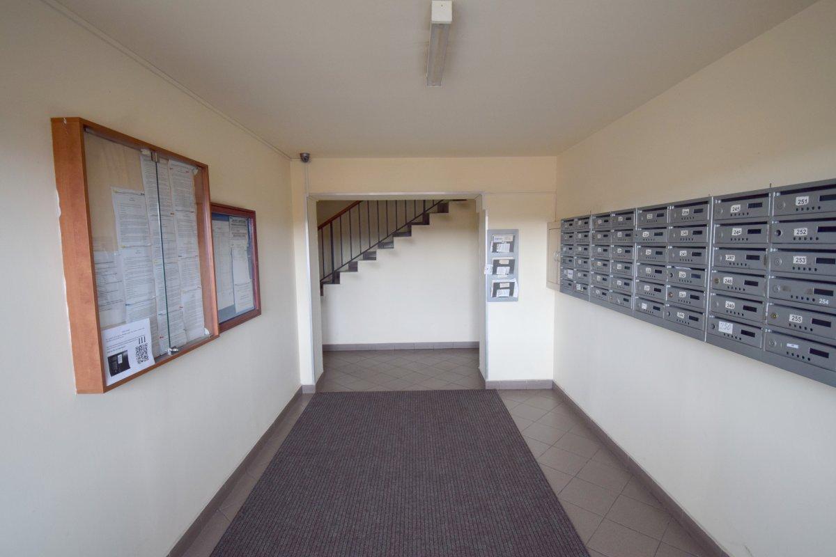 Apartament cu 3 camere,2 bai- Vitan Confort Park Residence