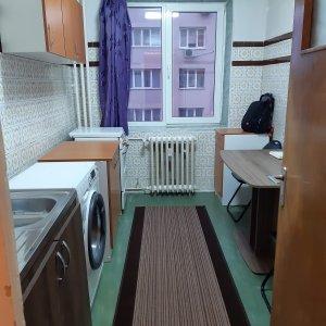 Apartament 2 camere, 4 min. metrou