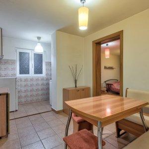 Apartament 2 camere, Th. Pallady, Scoala 92, 0% comision
