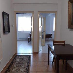 Apartament 2 camere pt locuinta sau birou, Piata Rahova