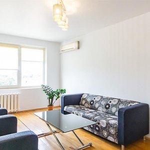 Apartament 4 camere Calea Mosilor, zona linistita