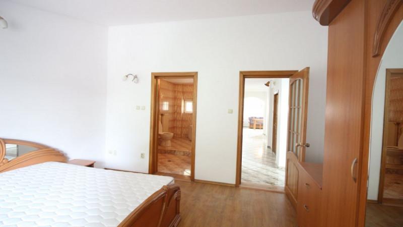 Mosilor-Obor,imobil 3 apartamente,461mp,teren 369mp,ideal locuinta/clinica/birou